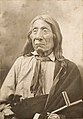 Red Cloud, 1905, Felix Flying Hawk.jpg