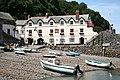 Red Lion Hotel - geograph.org.uk - 875882.jpg