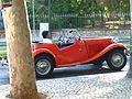Red MG TD Midget (1950-53).jpg