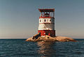 Red Rock Lighthouse by Vicki McKay - SCAN0388.jpg