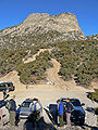 Red Rock Summit 1.jpg