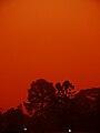 Red Storm Rising Sydney Dust Storm- 23 September 2009.jpg
