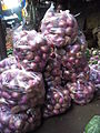 Red onions in packet.JPG