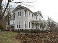 Reed-Dorsey House.jpg