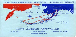 Reeve Aleutian Airways route map.jpg