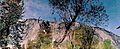 Reflected Image of El Capitan on Cathedral Lake.jpeg