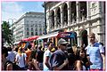 Regenbogenparade 2013 Wien (25) (9049034403).jpg