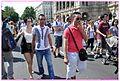 Regenbogenparade 2013 Wien (290) (9049458203).jpg