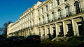Regent's Park Terrace2.jpg