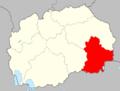 RegiónSudesteMacedonia.PNG