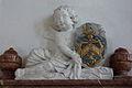 Rehling St. Vitus und Katharina 619.JPG
