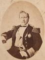 Rei D. Luís I, c. 1862.png
