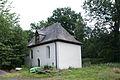 Reigern Kapelle.jpg
