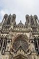 Reims - 2013-08-27 - IMG 2287.jpg