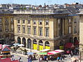 Reims - 5-7 place Royale (01).JPG