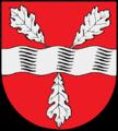 Reinbek Wappen.png