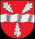 Reinbek Schönningstedt