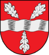 Coat of arms of Reinbek
