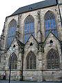 Reinoldikirche-Chor-IMG 1949.jpg