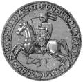 Reitersiegel Gottfried v Hohenlohe.png