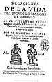 Relaciones de la vida del escudero Marcos de Obregon ... Texto impreso 1.jpg