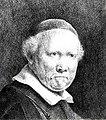 Rembrandt - Lieven Van Coppenol, 1658.jpg