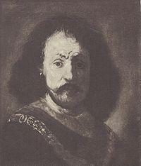 Rembrandt - Portrait of a man - Lakenhal.jpg