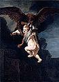 Rembrandt - Rape of Ganymede - WGA19243.jpg
