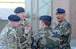 Remembrance Day ceremony held at Bagram Air Field 121111-A-RW508-002.jpg