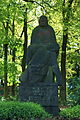 Remscheid - Stadtpark - Julius-Koch-Weg - Märzgefallenen-Denkmal 01 ies.jpg