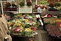 Remscheid Lüttringhausen - Bauernmarkt 34 ies.jpg