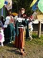 Renaissance fair - people 80.JPG