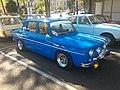 Renault 8 Gordini (25502241598).jpg