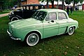 Renault Dauphine, Hesselby.jpg