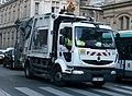 Renault Midlum Derichebourg, n°1317 Paris.JPG