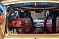 Renault R-Space (6147843330).jpg