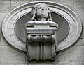 Rennes (35) Ancien Palais universitaire 13.JPG