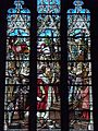 Rennes (35) Basilique Notre-Dame-de-Bonne-Nouvelle Vitrail 2.jpg