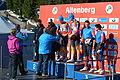 Rennrodelweltcup Altenberg 2015 (Marcus Cyron) 0516.JPG