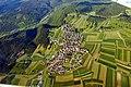 Renquishausen - panoramio (1).jpg