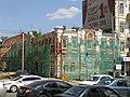 Rent House 10 Voroshilovsky Rostov-on-Don.jpg