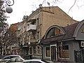 Rent house of O. B. Gabrilovich.jpg