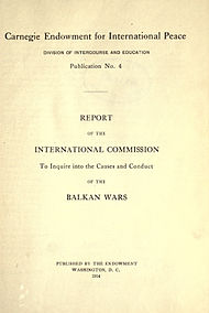 Report of the International Commission on the Balkan Wars.jpg