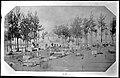 Reprodução de Fotografia - Cemitério da Consolação (1890) - 01, Acervo do Museu Paulista da USP.jpg