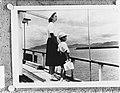 Reprodukties Hiroschima (Royal Film), Bestanddeelnr 906-3237.jpg