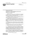 Resolución 2013 del Consejo de Seguridad de las Naciones Unidas (2011).pdf