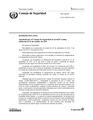 Resolución 2014 del Consejo de Seguridad de las Naciones Unidas (2011).pdf
