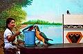 Responsible Birds.jpg