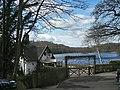 Restaurant in the park - geograph.org.uk - 1755288.jpg