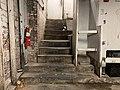 Restaurant staircase.jpg